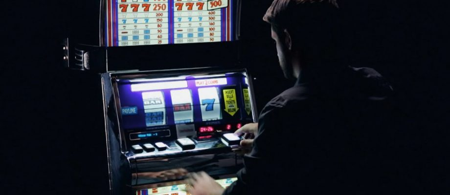 Slot Machine Cheats That Don't Work