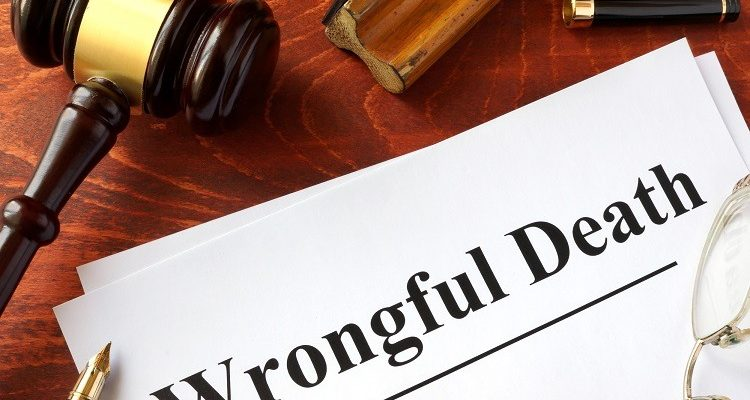 Why You Should Hire A Wrongful Death Attorney