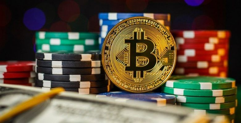 Is Using Bitcoin for Online Gaming, Betting, or Gambling Safe?