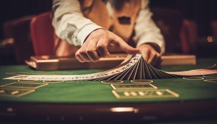 Live Casino vs. Traditional casinos