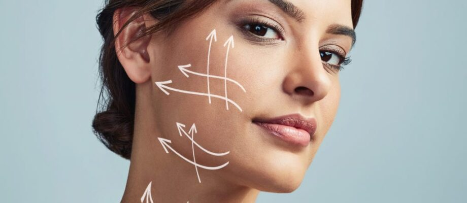 The Evolution of Technology in Cosmetic Surgery