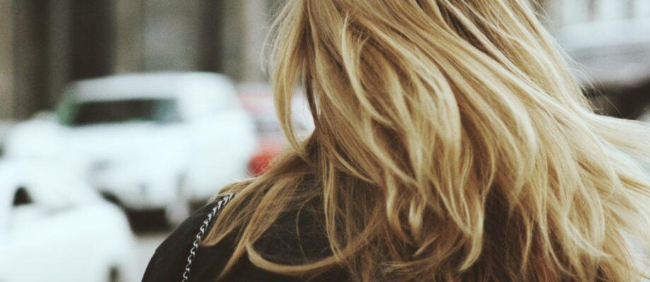 15 best summer hair care tips