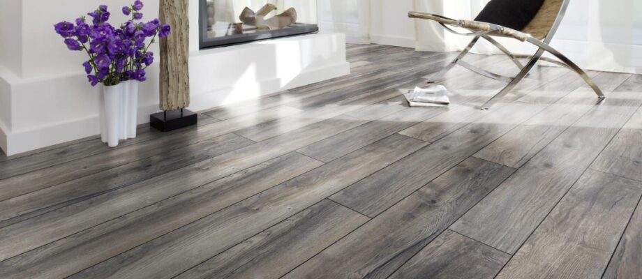 Interior and Flooring Trends of 2021
